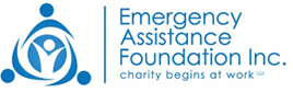 Emergency_Assistance_Foundation-Logo