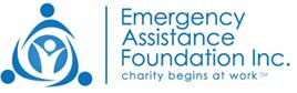 Emergency_Assistance_Foundation-Logo