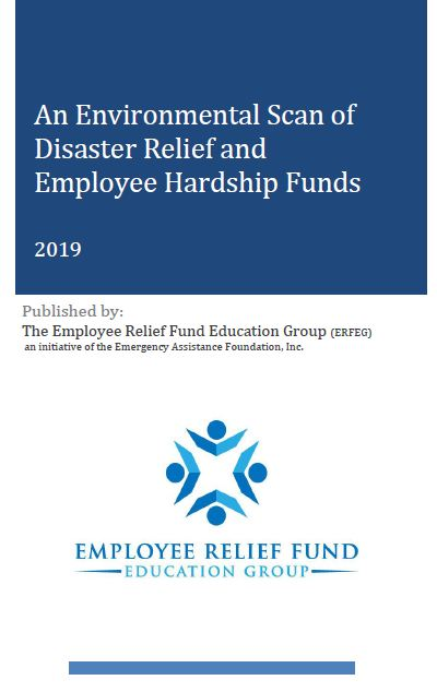 Environmental-Scan-Of-Disasters-and-Employee-Hardship-Relief-Funds-White-Paper