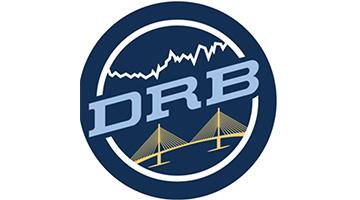 DRAYS-BAY-logo