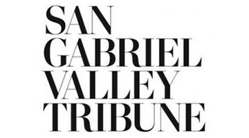 San-Gabriel-Valley-Tribune