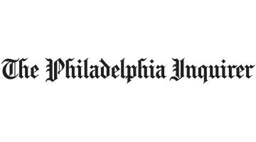 The_Philadelphia_Inquirer_logo
