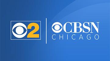 cbs-news-chicago-logo
