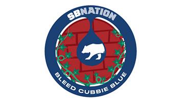 large_Bleed_Cubbie_Blue
