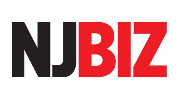 njbiz-logo