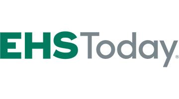 EHS-Today-logo